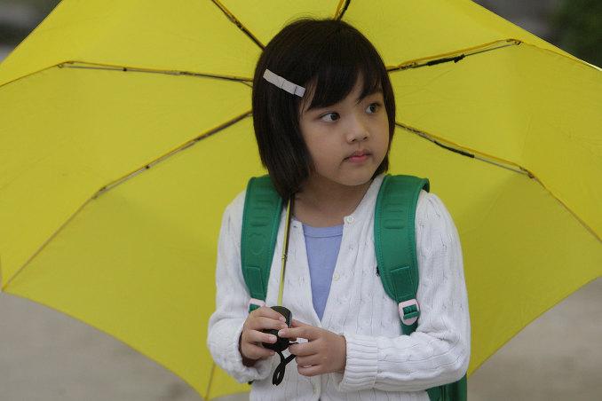 5 Film Korea Mengharukan Versi Cyra Cyradreams